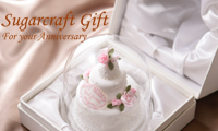 sugarcraftgift